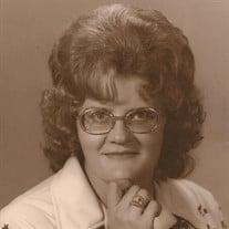 Nancy Lyn Hettman Hunsaker
