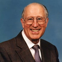 Howard A. Yunker