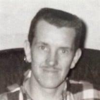 Earl E. Burton