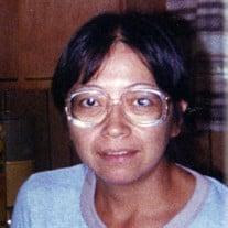 Louella  Williams