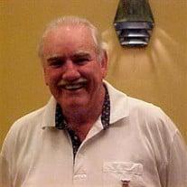 Joseph T. Joiner