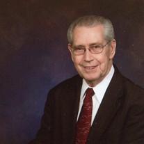 Don Karl Sullivan