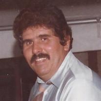 Raymond W. Maguire