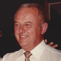 Donald D. Passalacqua