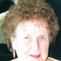 Ruth E. Parnham