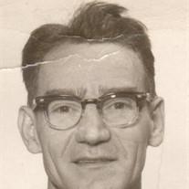 Eugene  J.  Wiater
