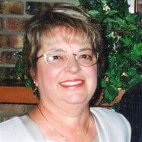 Karyn R. Quedens