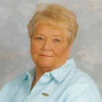 Irene G. Jester