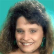Mrs. Lisa Kay Richards