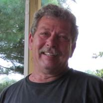 Eddie Dean Turbyfill Sr.