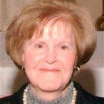 Francine L. Drew