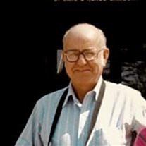 James W. Stepp