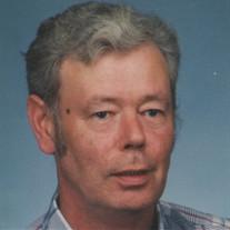 Bruce R. Sutcliffe