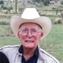 James C. (J.C.) Cox Jr.