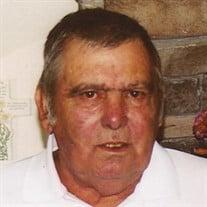 Willard Morris