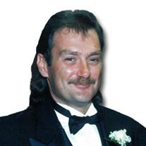 Randy Kowtiuk