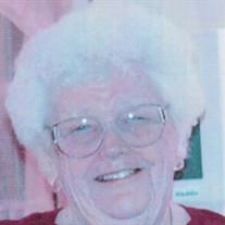 Helen M. Sullivan
