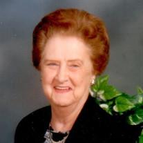 Rose Marie Trochta