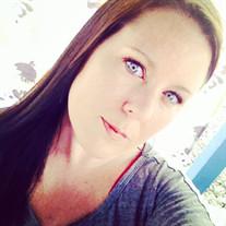 Leigh Nicole McDermott