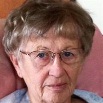 Carol E. Dies