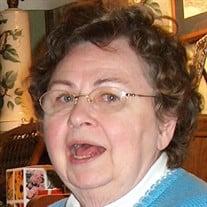 Brenda L Davidson