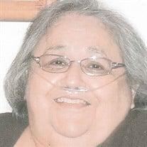 Maria M.  Mendoza