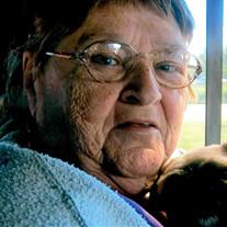 Edna L. Robinholt