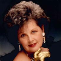 Helen Virginia Denton