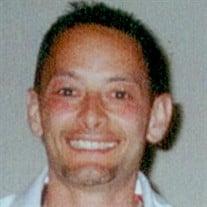 Mr. Aquilino Santiago Gonzalez