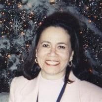 Mrs. Linda Wells