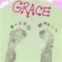Grace Gutierrez-Kasbohm