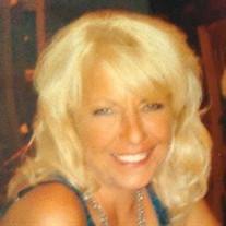 Pamela Denise Ferguson