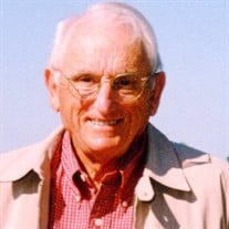 Mr. E.W.(Bill)  Carlton