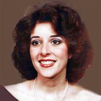 Susan Rector Ciulla