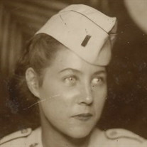 Dorothy E. Quigley