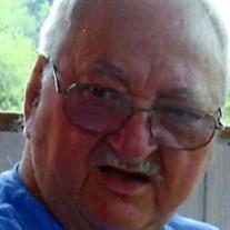 Eugene J. Heasley