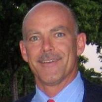 Todd Edward Sessler