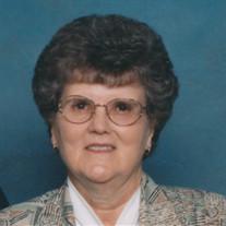 Mary Lena Dean