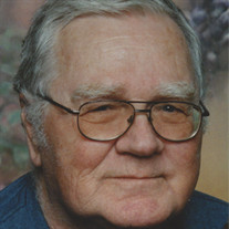 Larry D.  Hastings