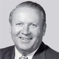 """Robert """"R.L. Bob"""" Ingersoll"""