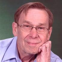 John P. Zimmerman