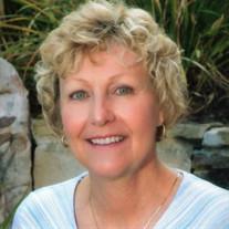Pamela L. Diersen