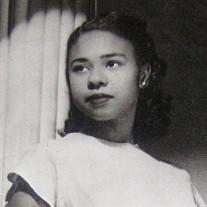 Eleanor Hall