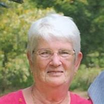 Carla J. Himes