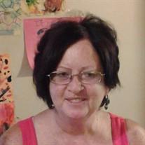 Deborah Ann Wagner