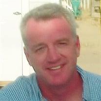 Peter F. McDonald