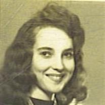 Dolores June Totzke