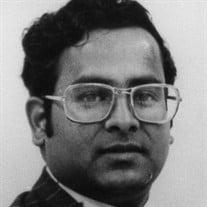 M.R. Satya