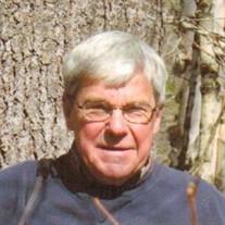 Herman N. Brown