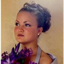 Emily Ann (Beckwith) Fazzino